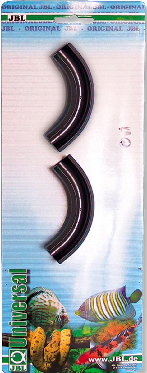 Антиперегиб для шланга JBL AntiKink, 12/16 мм, 2 шт автоколонка jbl cs769 2 шт