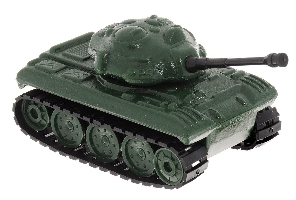 Форма Танк Патриот игрушка танк