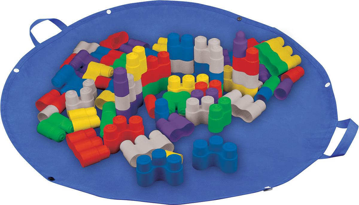 K'S Kids Конструктор Мега Блоки цена конструктор мега блокс
