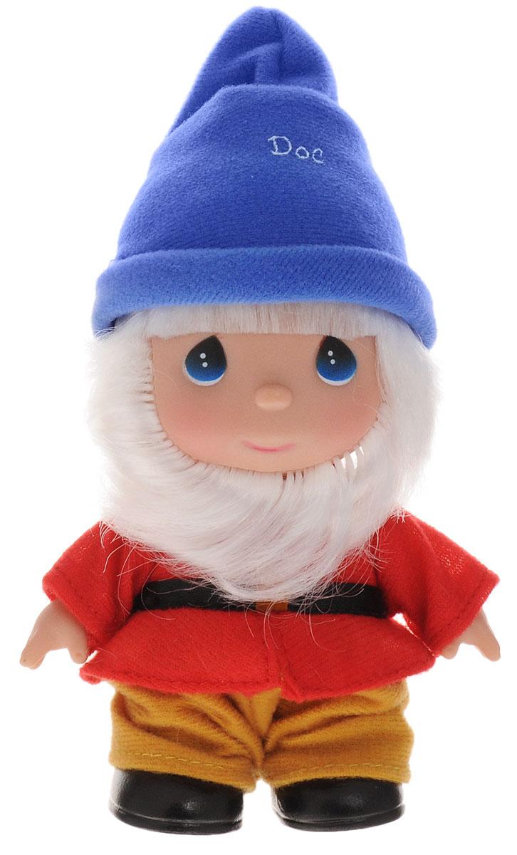 Precious Moments Мини-кукла Гном Умник precious moments мини кукла колокольчик