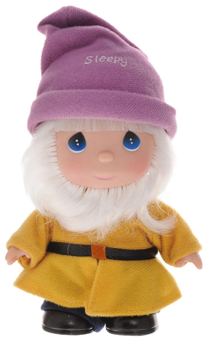 Precious Moments Мини-кукла Гном Соня precious moments мини кукла колокольчик