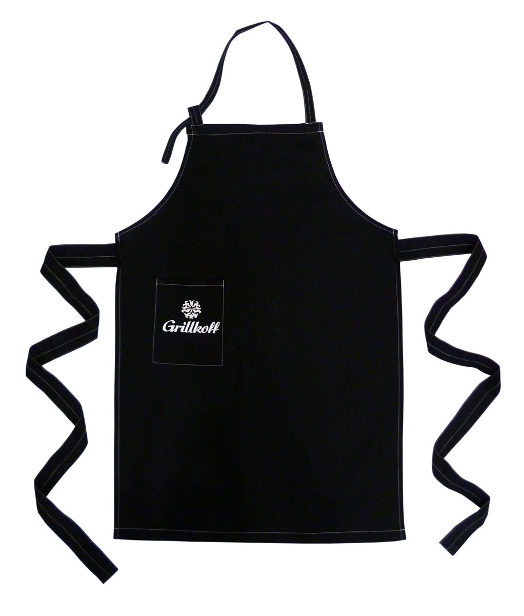 Фартук для гриля Grillkoff панели для кухни фартук в курске