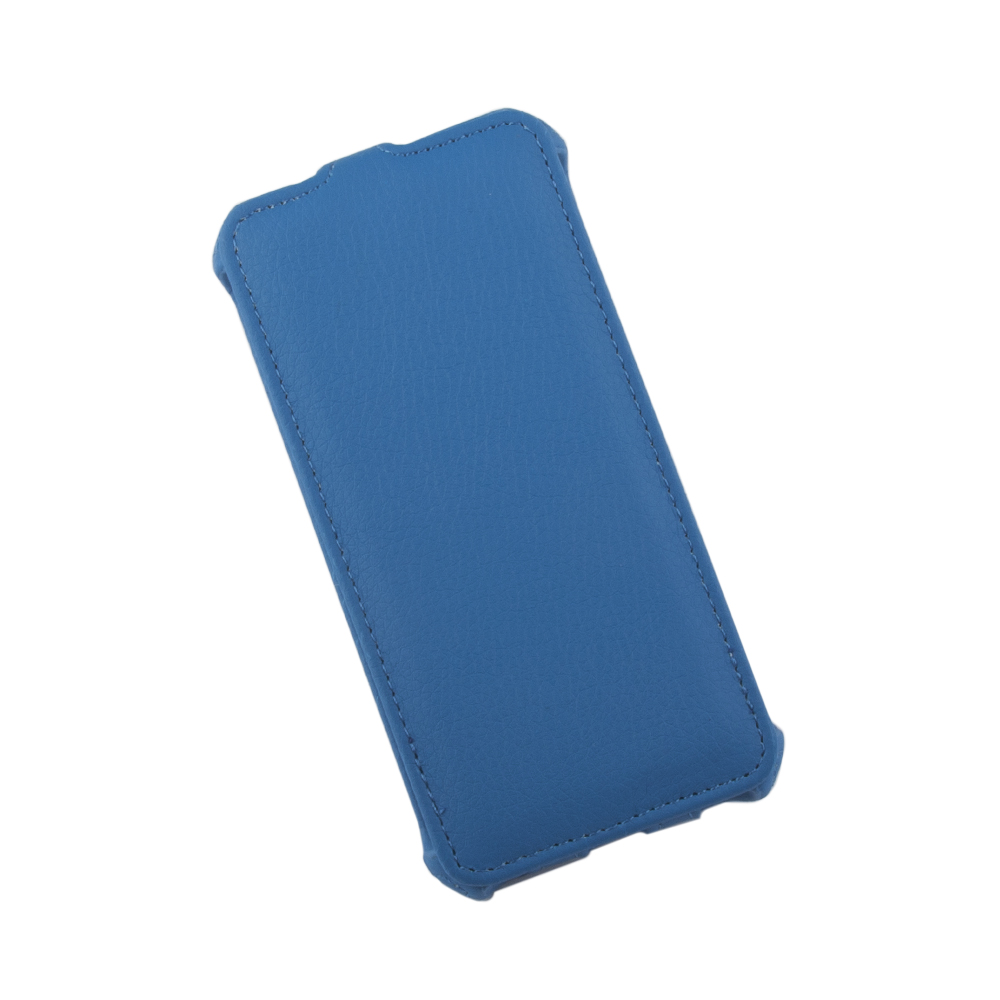 Liberty Project чехол-флип для Apple iPhone 6/6s, Blue liberty project чехол для apple iphone 6 6s blue