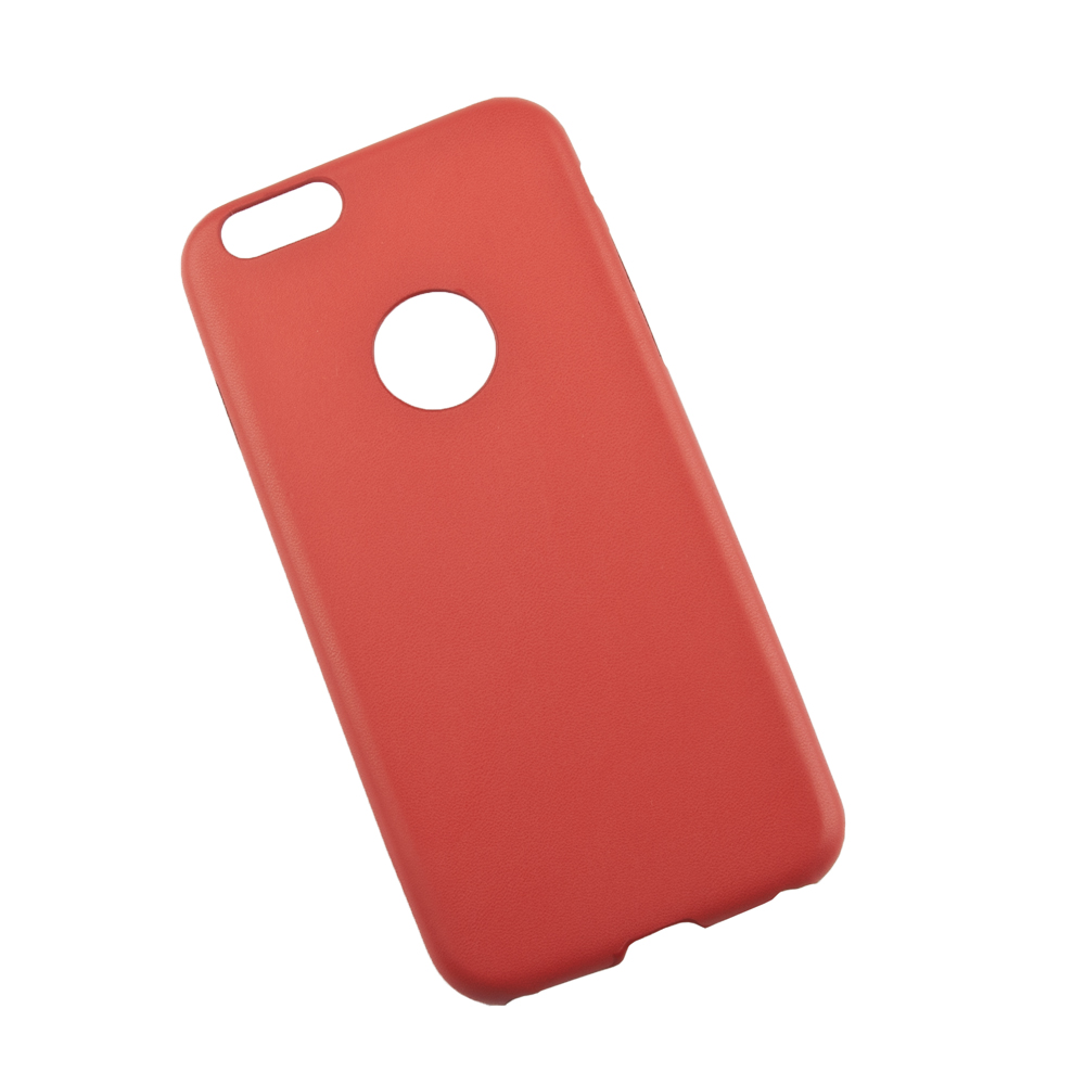 Liberty Project чехол для Apple iPhone 6/6s, Red