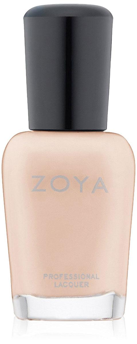Zoya-Qtica Лак для ногтей №276 Sari 15 млZP276Основные СвойстваНадежная,безопасная для здоровья формула с повышенной стойкостьюПреимуществаОдин из самых стойких лаков для натуральных ногтей из всех когда-либо созданных. Формула лаков Zoya не содержит формальдегидов, камфары, толуола дибутилфталата (DBP) и фор- мальдегидного полимера. Все продукты Zoya содержат серные аминокислоты, которые присутствуют в ногтевой пластине; они образуют невидимые связи с ногтем и с каждым слоем лака по мере нанесения. Эти связи не только прочные, но и эластичные, благодаря структуре молекулы серной аминокислоты. Их прочность предотвращает отслаивание, а эластичность позволяет лаку уверенно закрепиться на ногтях.