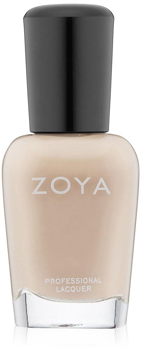 Zoya-Qtica Лак для ногтей №561 Minka 15 млZP561Основные СвойстваНадежная,безопасная для здоровья формула с повышенной стойкостьюПреимуществаОдин из самых стойких лаков для натуральных ногтей из всех когда-либо созданных. Формула лаков Zoya не содержит формальдегидов, камфары, толуола дибутилфталата (DBP) и фор- мальдегидного полимера. Все продукты Zoya содержат серные аминокислоты, которые присутствуют в ногтевой пластине; они образуют невидимые связи с ногтем и с каждым слоем лака по мере нанесения. Эти связи не только прочные, но и эластичные, благодаря структуре молекулы серной аминокислоты. Их прочность предотвращает отслаивание, а эластичность позволяет лаку уверенно закрепиться на ногтях.