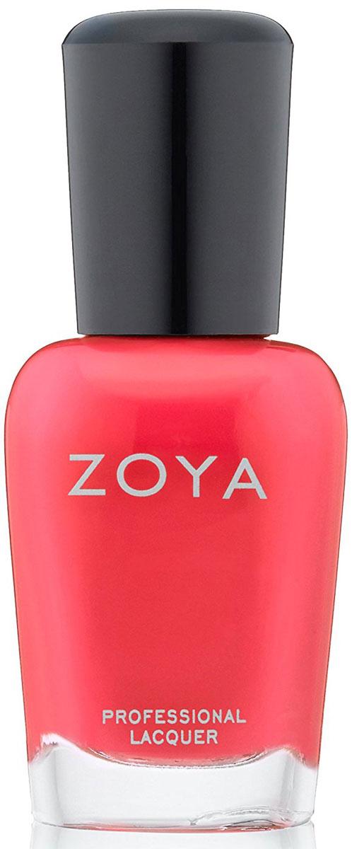 Zoya-Qtica Лак для ногтей №478 Ali 15 млZP478Основные Свойства Надежная,безопасная для здоровья формула с повышенной стойкостью Преимущества Один из самых стойких лаков для натуральных ногтей из всех когда-либо созданных. Формула лаков Zoya не содержит формальдегидов, камфары, толуола дибутилфталата (DBP) и фор- мальдегидного полимера. Все продукты Zoya содержат серные аминокислоты, которые присутствуют в ногтевой пластине; они образуют невидимые связи с ногтем и с каждым слоем лака по мере нанесения. Эти связи не только прочные, но и эластичные, благодаря структуре молекулы серной аминокислоты. Их прочность предотвращает отслаивание, а эластичность позволяет лаку уверенно закрепиться на ногтях.Как ухаживать за ногтями: советы эксперта. Статья OZON Гид