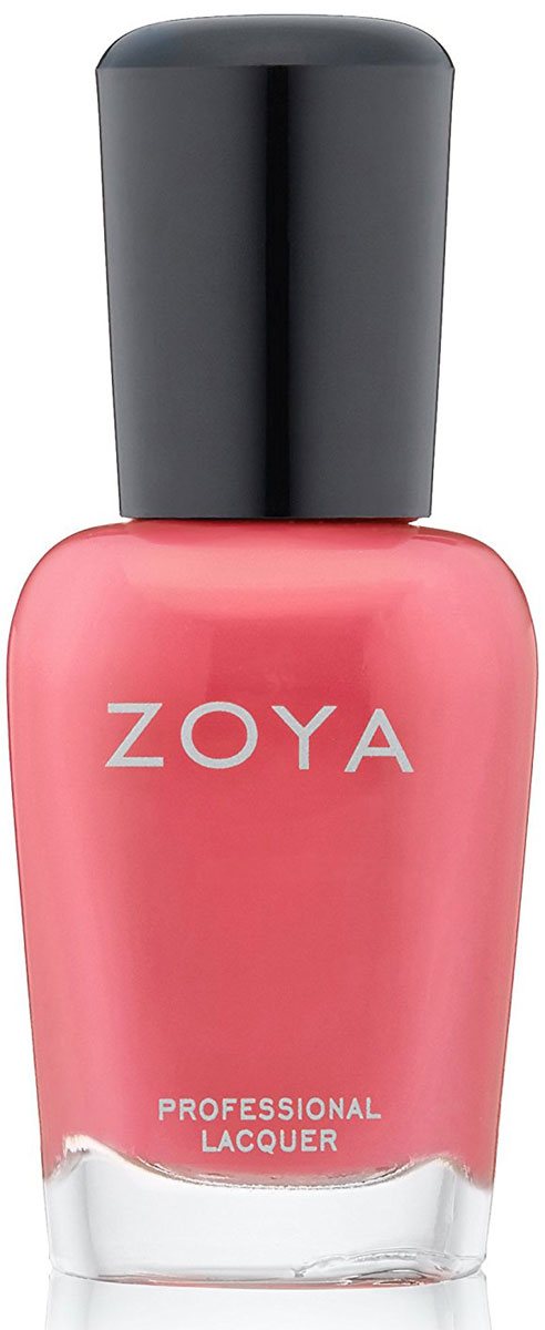 Zoya-Qtica Лак для ногтей №440 Lo 15 млZP440Основные СвойстваНадежная,безопасная для здоровья формула с повышенной стойкостьюПреимуществаОдин из самых стойких лаков для натуральных ногтей из всех когда-либо созданных. Формула лаков Zoya не содержит формальдегидов, камфары, толуола дибутилфталата (DBP) и фор- мальдегидного полимера. Все продукты Zoya содержат серные аминокислоты, которые присутствуют в ногтевой пластине; они образуют невидимые связи с ногтем и с каждым слоем лака по мере нанесения. Эти связи не только прочные, но и эластичные, благодаря структуре молекулы серной аминокислоты. Их прочность предотвращает отслаивание, а эластичность позволяет лаку уверенно закрепиться на ногтях.
