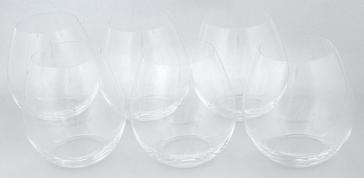 Набор стаканов Pasabahce Pure, 710 мл, 6 шт64026NНабор Pasabahce Pure состоит из шести стаканов, выполненных из прочного натрий-кальций-силикатного стекла. Стаканы сочетают в себе элегантный дизайн и функциональность. Благодаря такому набору пить напитки будет еще вкуснее.Набор стаканов Pasabahce Pure прекрасно оформит праздничный стол и создаст приятную атмосферу за ужином. Такой набор также станет хорошим подарком к любому случаю. Можно мыть в посудомоечной машине и использовать в микроволновой печи.Диаметр бокала (по верхнему краю): 6,7 см. Высота бокала: 11,4 см.
