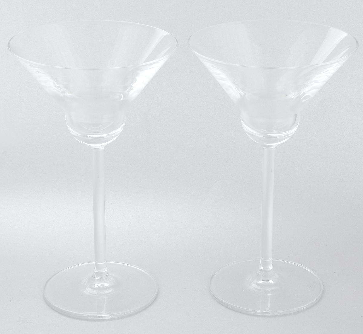 Набор бокалов Pasabahce Fusion, 190 мл, 2 шт67012NНабор Pasabahce Fusion состоит из двух бокалов, выполненных из прочного стекла. Изделия оснащены невысокими изящными ножками, отлично подходят для подачи коктейлей, мартини и других напитков. Бокалы сочетают в себе элегантный дизайн и функциональность. Набор бокалов Pasabahce Fusion прекрасно оформит праздничный стол и создаст приятную атмосферу за ужином. Такой набор также станет хорошим подарком к любому случаю. Можно мыть в посудомоечной машине.Диаметр бокала по верхнему краю: 11 см. Высота бокала: 18,2 см.