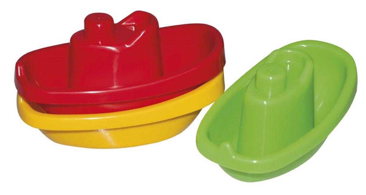 Just Cool Игрушка для ванной Кораблики детская игрушка для купания new 36 00