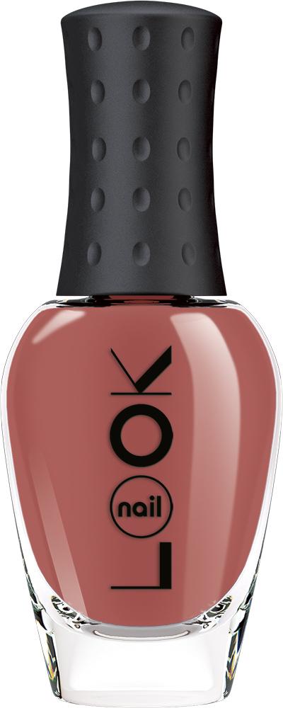 nailLOOK Лак для ногтей серии Complete Care 8,5 мл30337Complete Care - это первая линейка лаков в которой реализована концепция Color&Care (Уход+Цвет). Безопасный маникюр со стойкостью до 7 дней.Как ухаживать за ногтями: советы эксперта. Статья OZON Гид