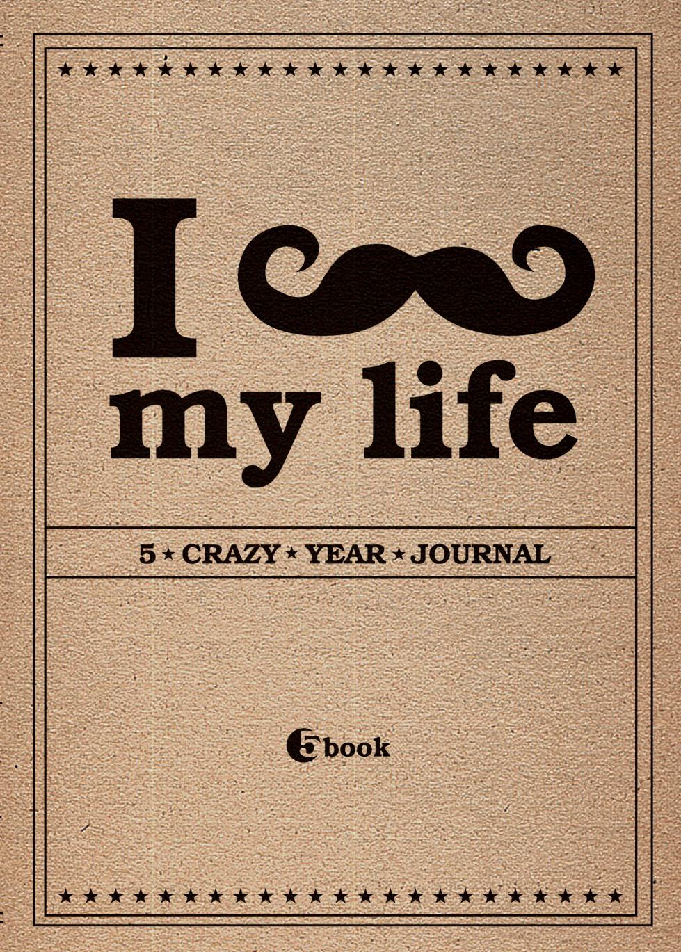5 crazy year journal какое слово написать что бы захотели
