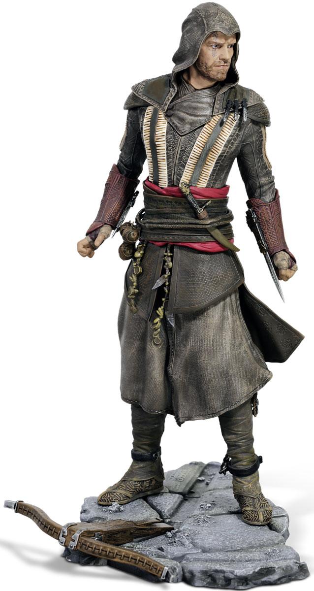 Assassin's Creed. Фигурка Aguilar, Ubicollectibles