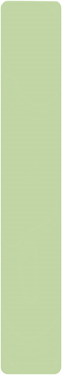 Наволочка на подушку для всего тела Легкие сны, форма I, цвет: салатовый. NIT-180/4NIT-180/4_салатовыйНаволочка Легкие сны изготовлена из трикотажного полотна (100% хлопок). Она предназначена для подушки формы I, созданной для беременных и кормящих мам, но будет удобна всем членам семьи. Подушка позволяет принять удобное положение во время сна на больших сроках беременности. На последних месяцах беременности использование подушки во время сна снимает напряжение с позвоночника и рук, а также предотвращает затекание ног.Наволочка снабжена застежкой-молнией, что позволяет без труда снять и постирать ее.