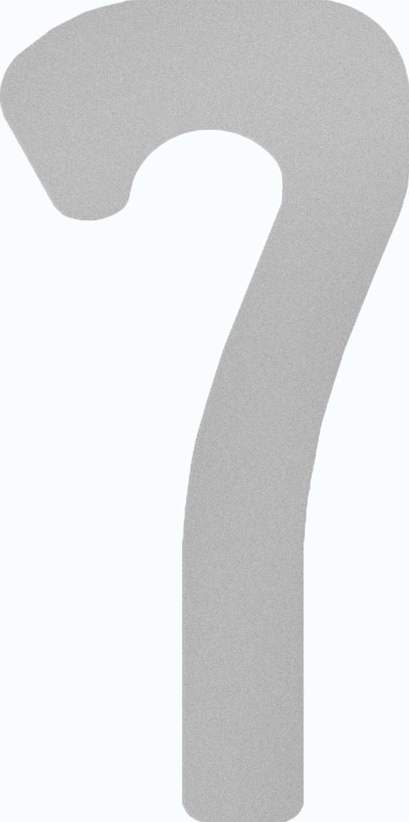 Наволочка на подушку для всего тела Легкие сны, форма 7, цвет: серый. N7T-140/1N7T-140/1_меланжНаволочка Легкие сны изготовлена из трикотажного полотна (100% хлопок). Предназначена для подушки формы 7, созданной для беременных и кормящих мам, но будет удобна всем членам семьи. Подушка позволяет принять удобное положение во время сна, отдыха на больших сроках беременности и кормления грудничка. На последних месяцах беременности использование подушки во время сна или отдыха снимает напряжение с позвоночника и рук, а также предотвращает затекание ног.Наволочка снабжена застежкой-молнией, что позволяет без труда снять и постирать ее.