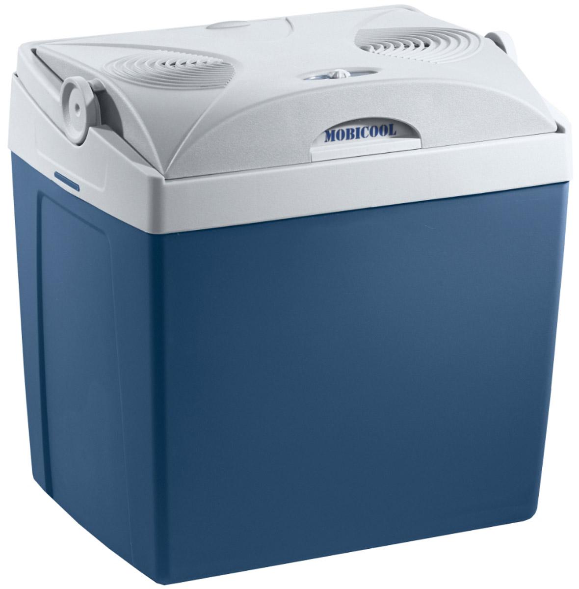 MOBICOOL V30 AC/DC автохолодильник dometic tc 14 автохолодильник
