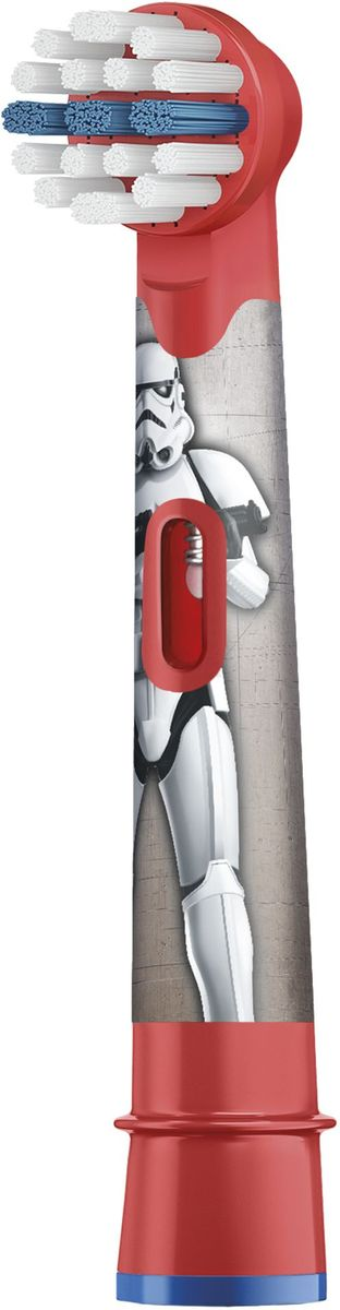 Oral-BЗвездные Войны набор насадок к электрической зубной щетке, 2 шт Oral-B