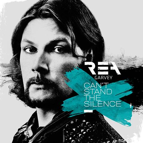 Ри Гарви Rea Garvey. Can't Stand The Silence fashion air sac phone holder expanding stand grip pop socket mount