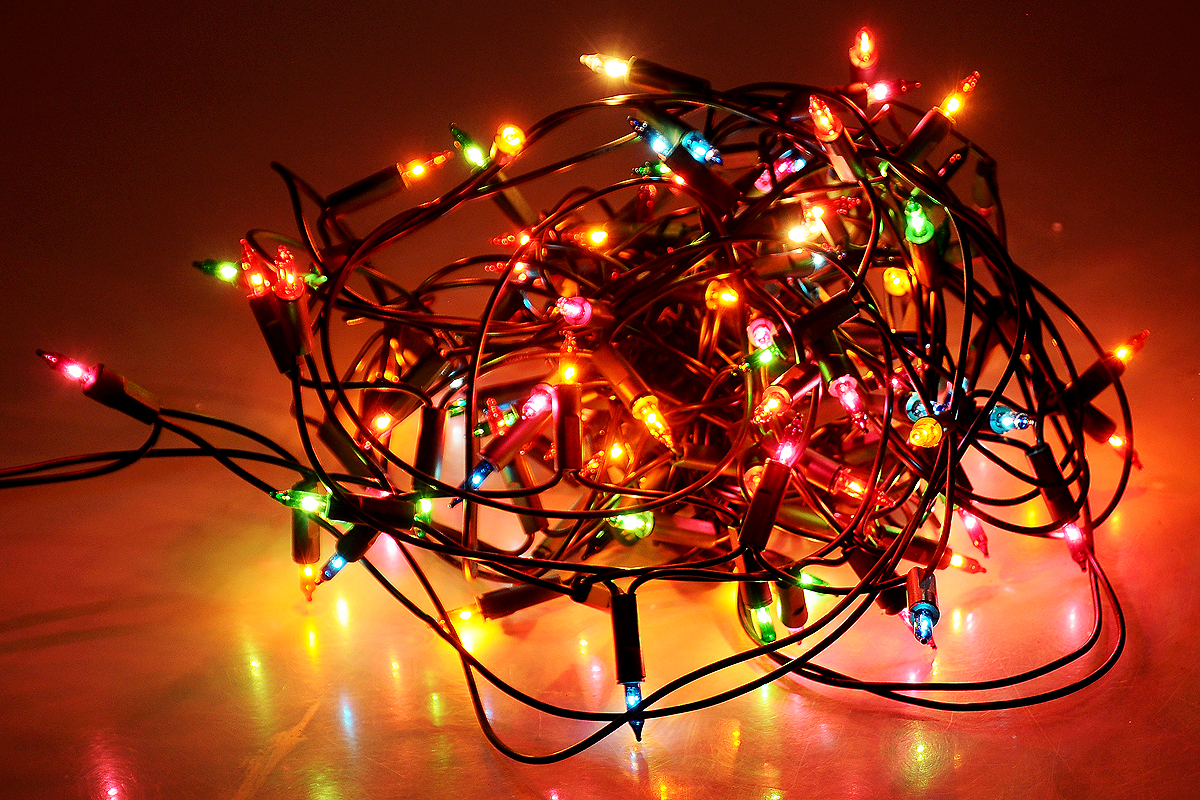 картинки для новогодней лампочки банкетки нашли