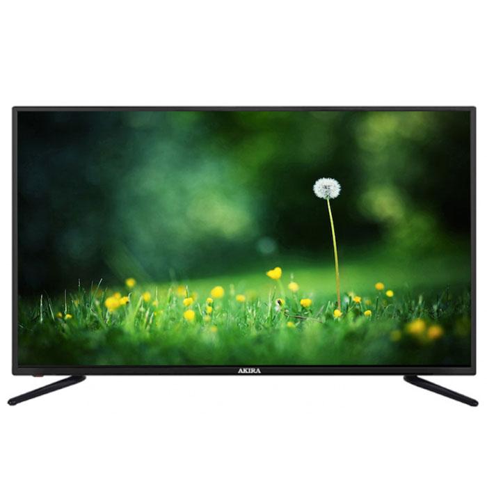 Akira 32LED01T2M телевизор телевизор akira 40led01t2m