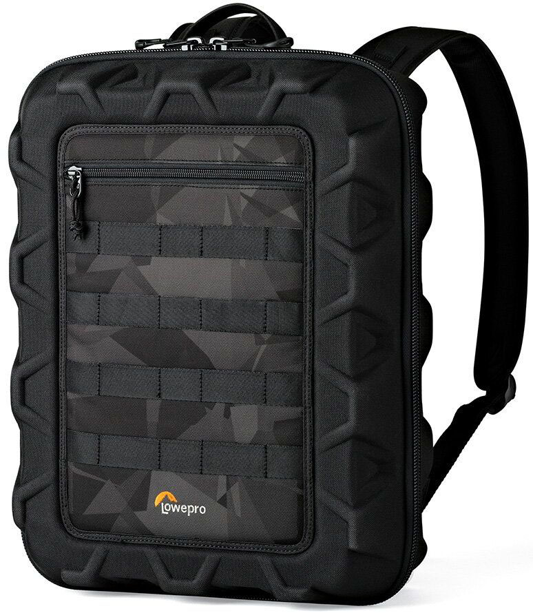 Lowepro DroneGuard CS 300, Black Noir сумка для дрона