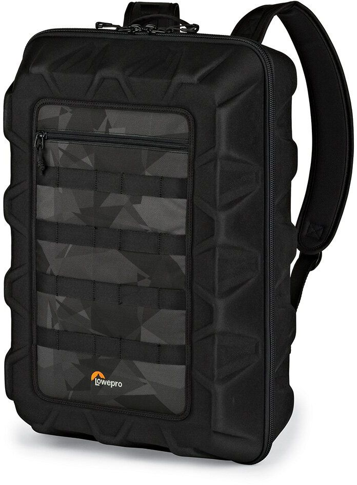 Lowepro DroneGuard CS 400, Black Noir сумка для дрона