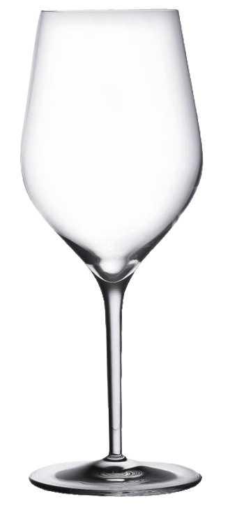 Набор бокалов для вина LATELIER DU VIN Гуд сайз 3, 2 шт95125