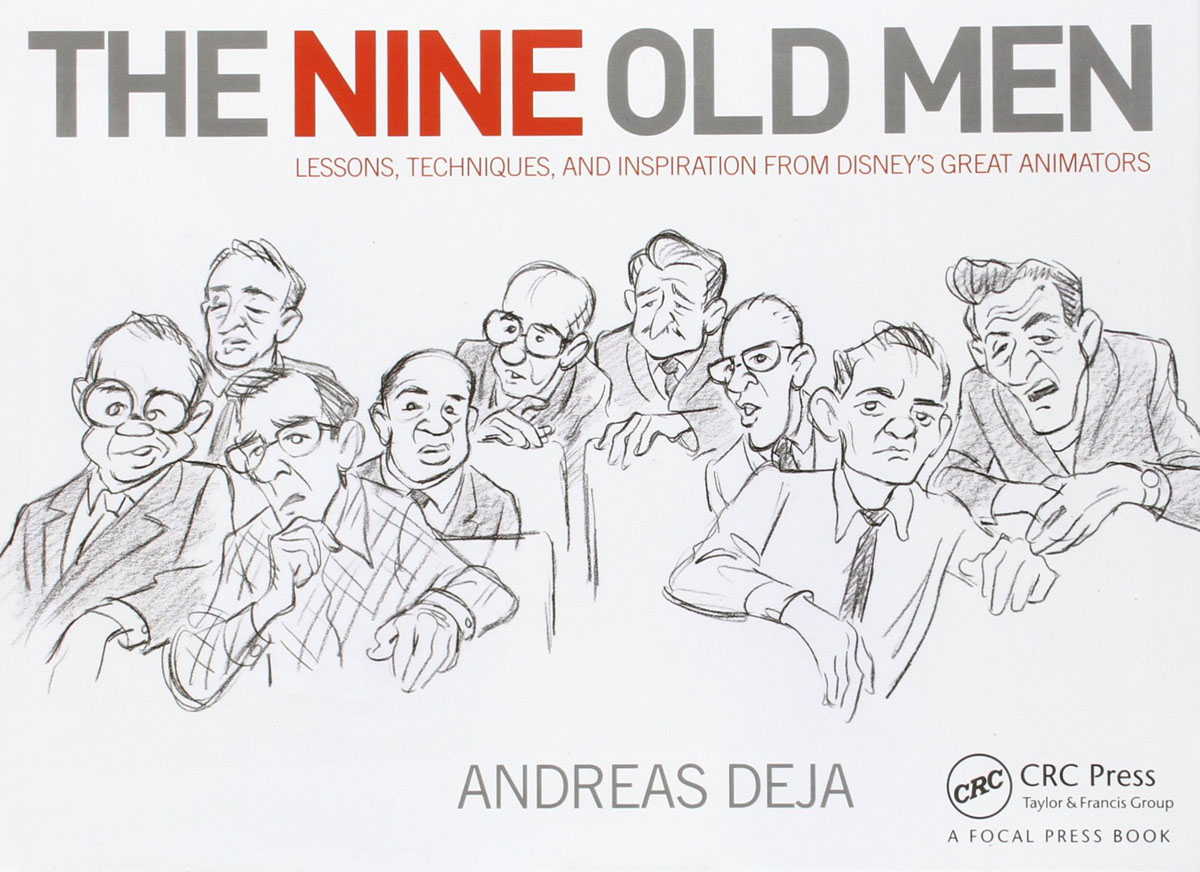 The Nine Old Men: Lessons, Techniques, and Inspiration from Disney's Great Animators the fall of 2015 to launch new products design high quality loose big yards the cowboy cotton women s nine minutes of pants