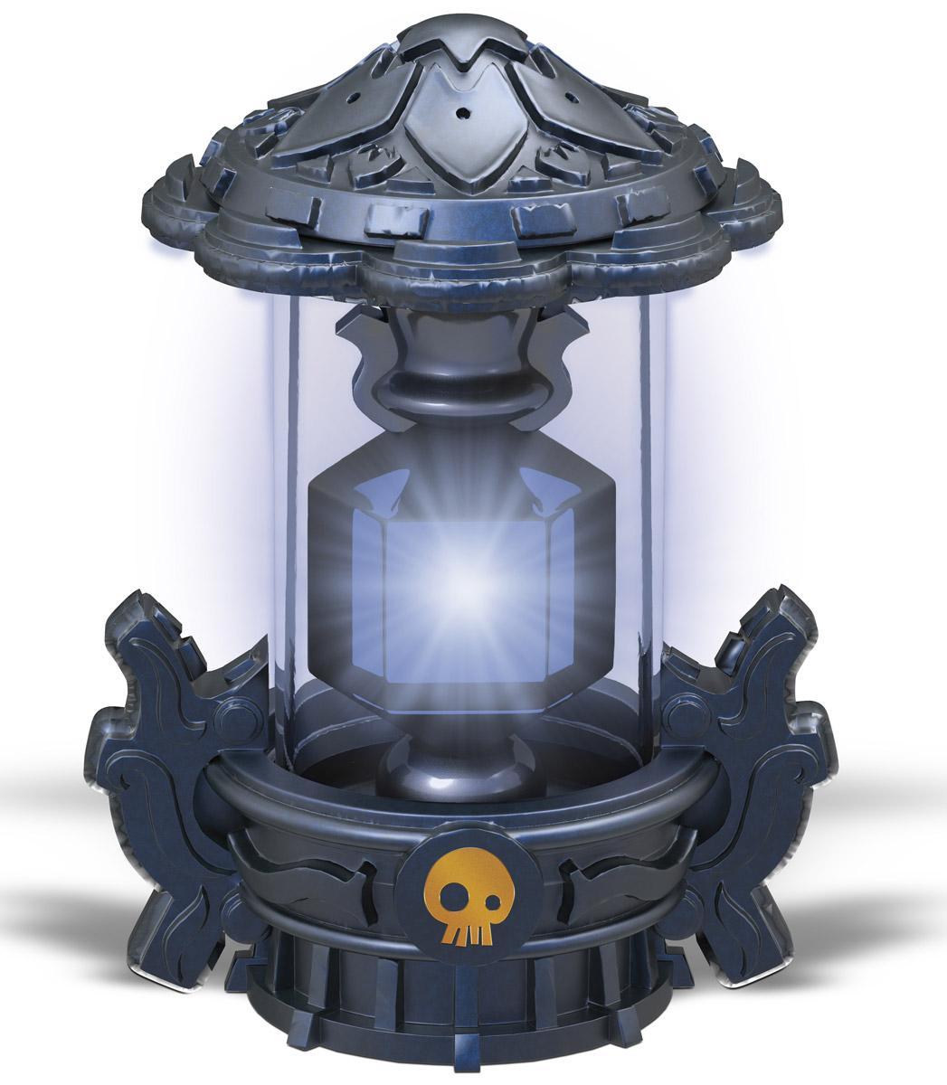 Skylanders Imaginators. Кристалл стихия Undead skylanders superchargers интерактивная фигурка суперзаряд big bubble pop fizz стихия magic
