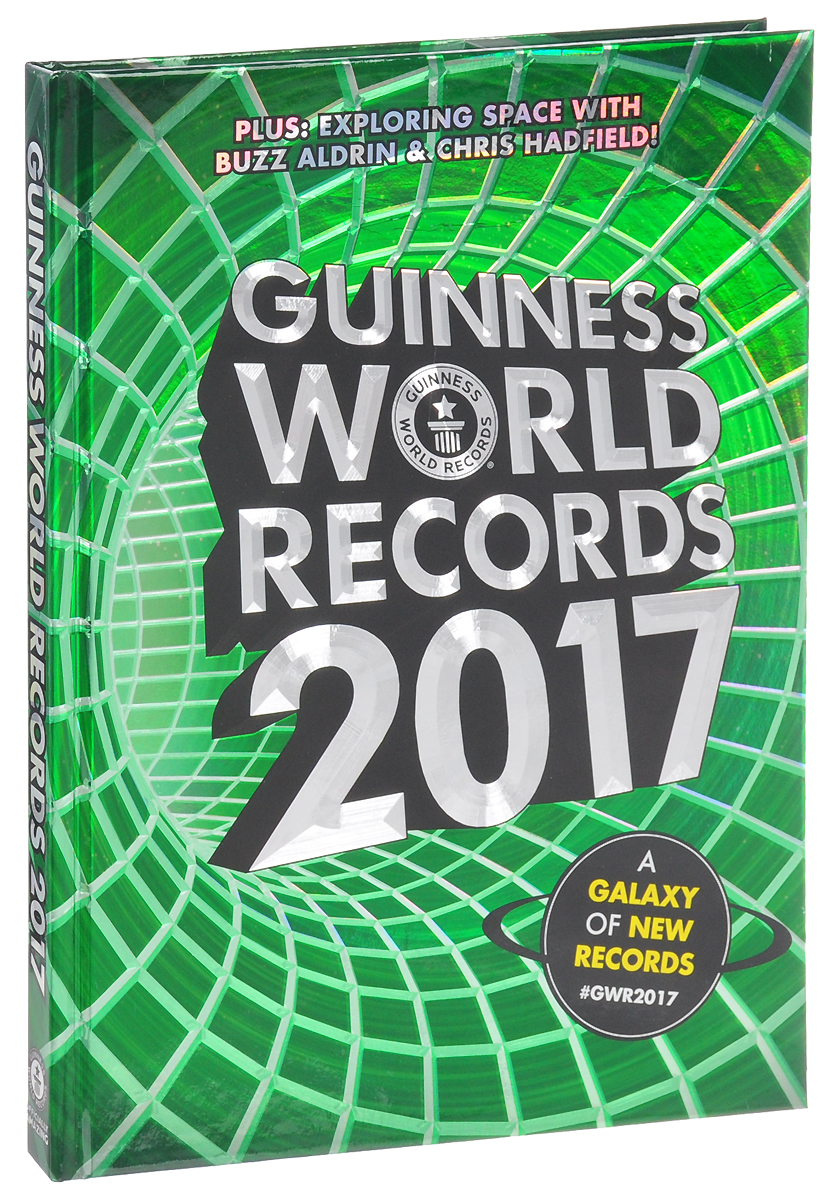 Guinness World Records 2017 guinness world records the videogame wii