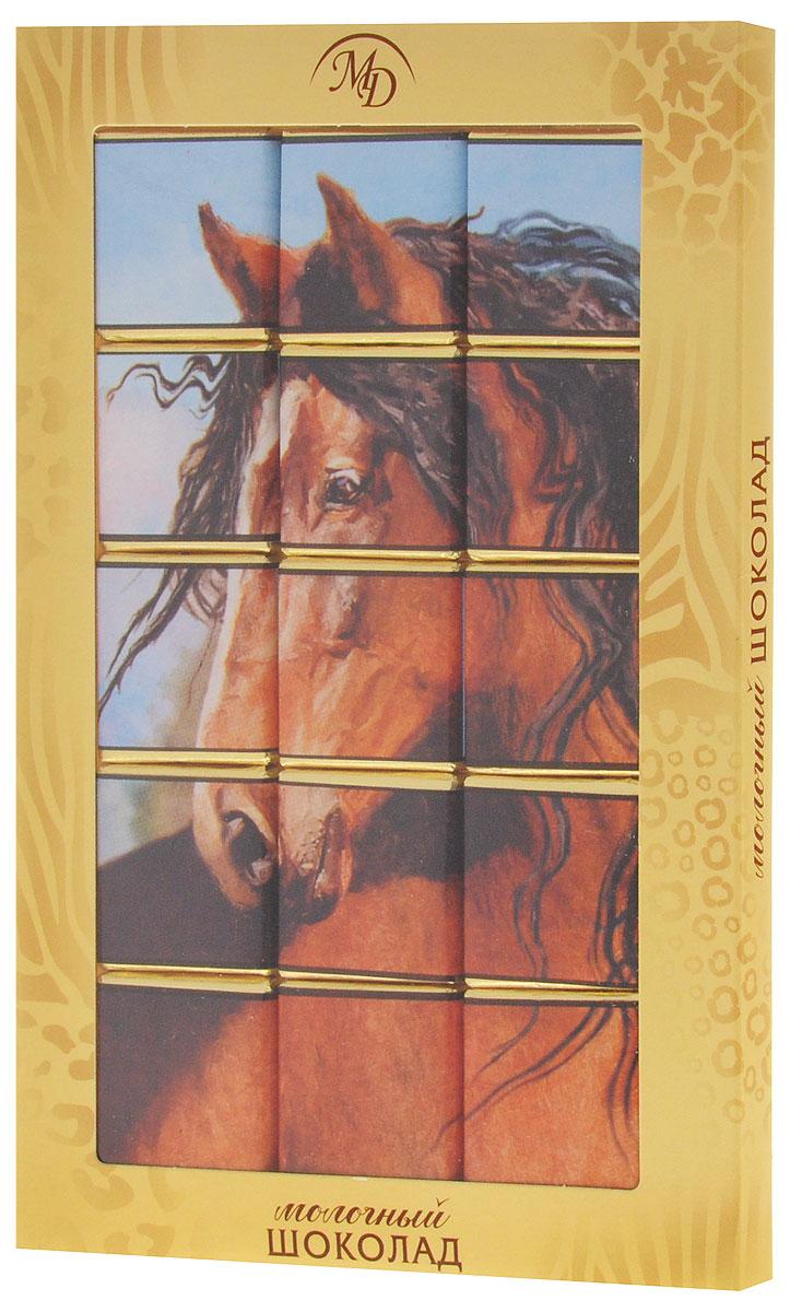 Монетный двор Животные набор молочного шоколада, 75 г (пазл)14360Шоколадный набор Монетный двор Животные - это популярный и любимый всеми сувенир, который идеально подойдет практически для всех праздников. Такой набор составляется из плиток, выполненных из молочного шоколада высшего сорта. Упаковка набора с изображением животных станет прекрасным дополнением к подарку или же самостоятельным подарком по любому поводу.Уважаемые клиенты! Обращаем ваше внимание на то, что упаковка может иметь несколько видов дизайна. Поставка осуществляется в зависимости от наличия на складе.