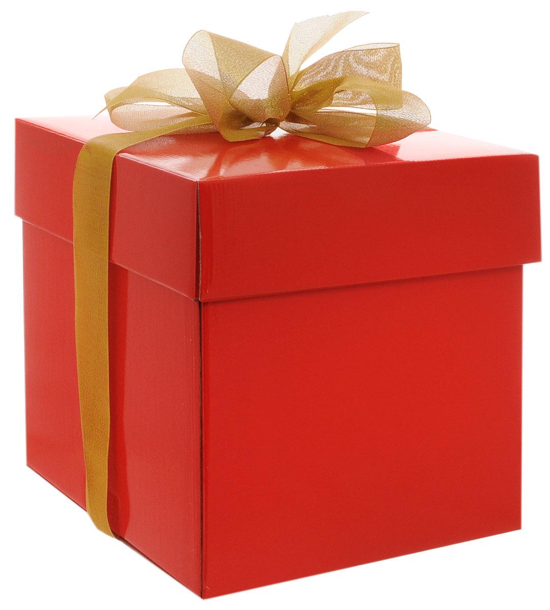 Волшебное печенье Вкусная помощь с предсказаниями, 105 шт4680016271432В новогоднюю ночь к вам придут много друзей, вы уже приготовили для них подарки, придумали меню и уже подготовили план развлечений. Но какая же новогодняя ночь без праздничных предсказаний? Мы приготовили для вас огромную красную коробку с волшебными печеньями, которых точно хватит всем.В этот набор входят 105 новогодних предсказаний и пожеланий, самых отборных и праздничных. Устраивайте веселые конкурсы с друзьями, дарите печеньки!Печенья с предсказаниями нравятся абсолютно всем, поэтому покупая такую коробку вы сделаете ваш вечер поистине волшебным.Уважаемые клиенты! Обращаем ваше внимание на то, что упаковка может иметь несколько видов дизайна. Поставка осуществляется в зависимости от наличия на складе.