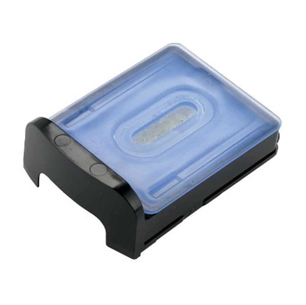 Чистящее средство для электробритвы panasonic фото
