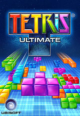 Tetris Ultimate, SoMa Play Inc.