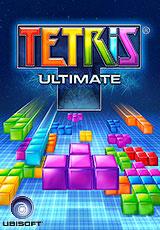 Tetris Ultimate SoMa Play Inc.