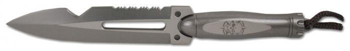 Брелок-стальной нож Ножемир, с чехлом, общая длина 15,3 см. E-207E-207Нож-брелок - стильный необычный аксессуар. Нож изготовлен из металла. Клинок ножа обоюдоострый.