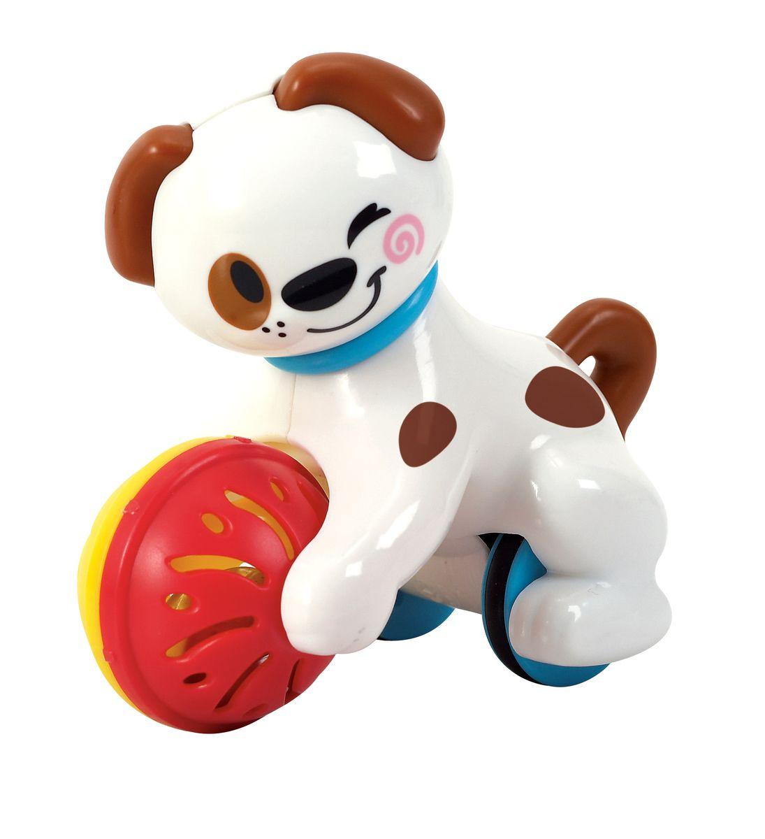 Playgo Развивающая игрушка Щенок подарите мне щеночка