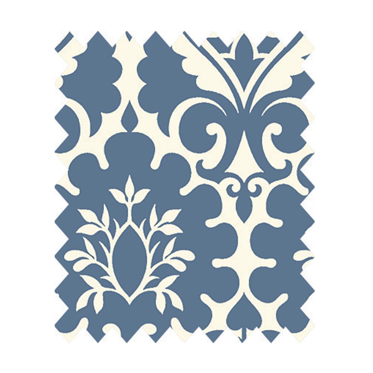 Ткань Gutermann Fenton House, 48 х 50 см. 647330_767716272-76Хлопковая ткань от Gutermann (Гутерманн) выполнена из 100% натурального материала, идеально подойдет для шитья одежды, постельного белья, декорирования. Ткань не линяет, не осыпается по краям и не дает усадки.