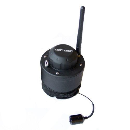 Подводный видеокомплект Lucky FF3309 Wi-Fi - Рыбалка
