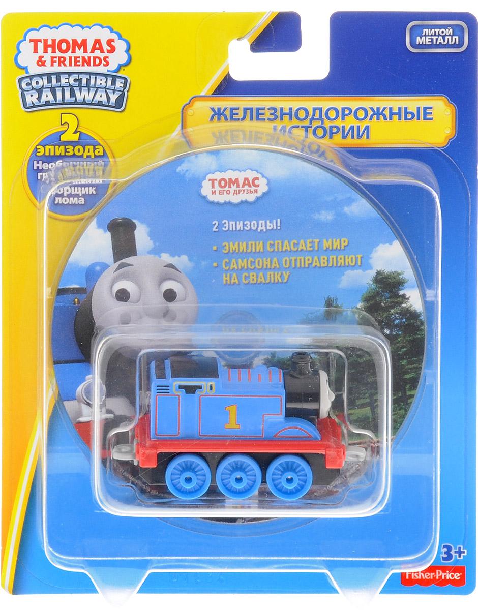 Thomas & Friends Паровозик Томас + DVD Популярные серии Томаса и его друзей thomas ono friends mixed кружка с ручкой 4 предм