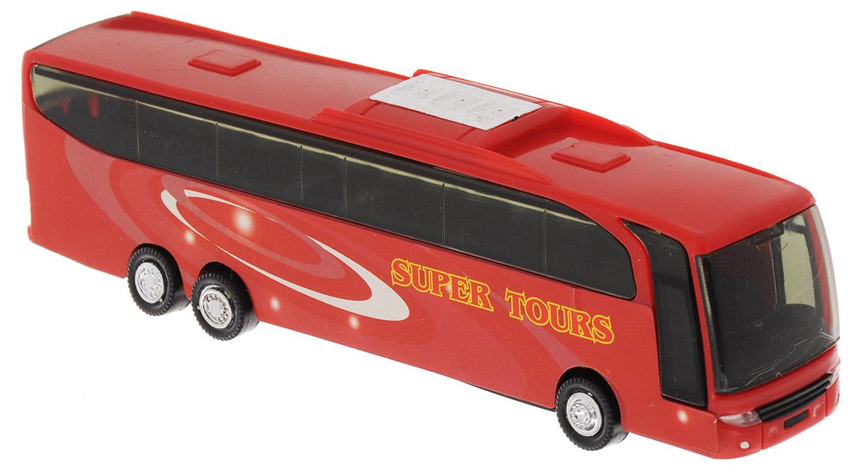 Shantou Туристический автобус красный билет на автобус до анапы из волгограда
