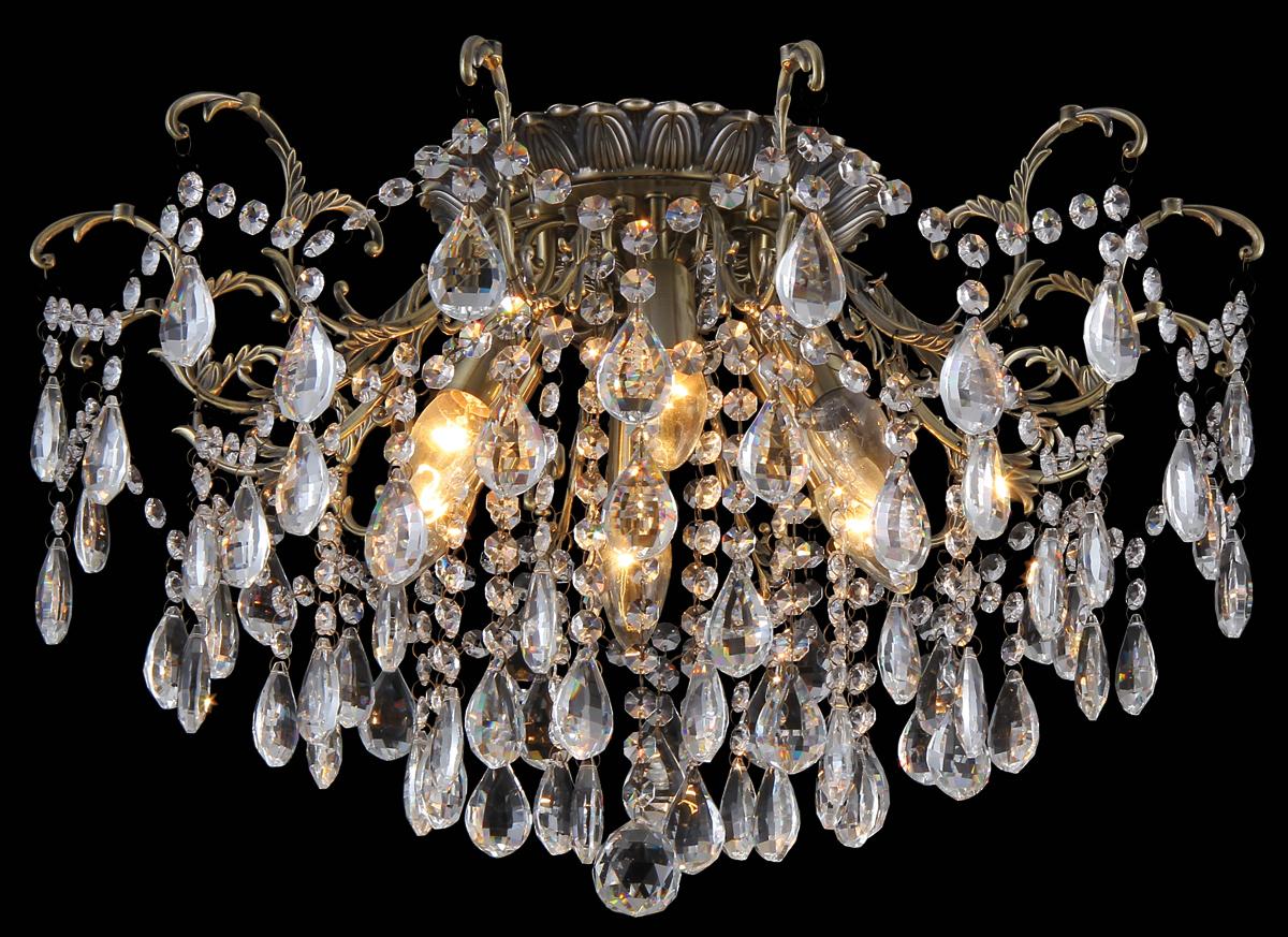 Люстра Natali Kovaltseva, 6 x E14, 60W. 70023-6CHAPPY DIAMONDS 70023-6C ANTIQUEЛюстра Natali Kovaltseva, выполненная в классическом стиле, станет украшением вашей комнаты и изысканно дополнит интерьер. Люстра выполнена из металла с хромированным покрытием и хрусталя. В коллекциях Natali Kovaltseva представлены разные стили - от классики до хайтека. Дизайн и технологическая составляющая продукции разрабатывается в R&D центре компании, который находится в г. Дюссельдорф, Германия. При производстве продукции используются высококачественные и эксклюзивные материалы: хрусталь ASFOR, муранское стекло, перламутр, 24-каратное золото, бронза. Производство светильников соответствует стандарту системы менеджмента качества ISO 9001-2000. На всю продукцию ТМ Natali Kovaltseva распространяется гарантия.