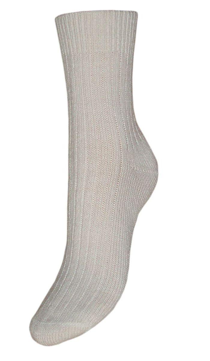 Носки женские Гранд, цвет: белый, 2 пары. SA70. Размер 23/25SA70Женские зимние носки Гранд выполнены из высококачественной пряжи. Носки имеют легкий шелковый блеск, усиленные пятку и мысок для повышенной износостойкости, безупречный внешний вид, после стирки не меняют цвет. Функция отвода влаги позволяет сохранить ноги сухими. Благодаря свойствам эластана, не теряют первоначальный вид. Носки произведены по европейским стандартам на современных вязальных автоматах.