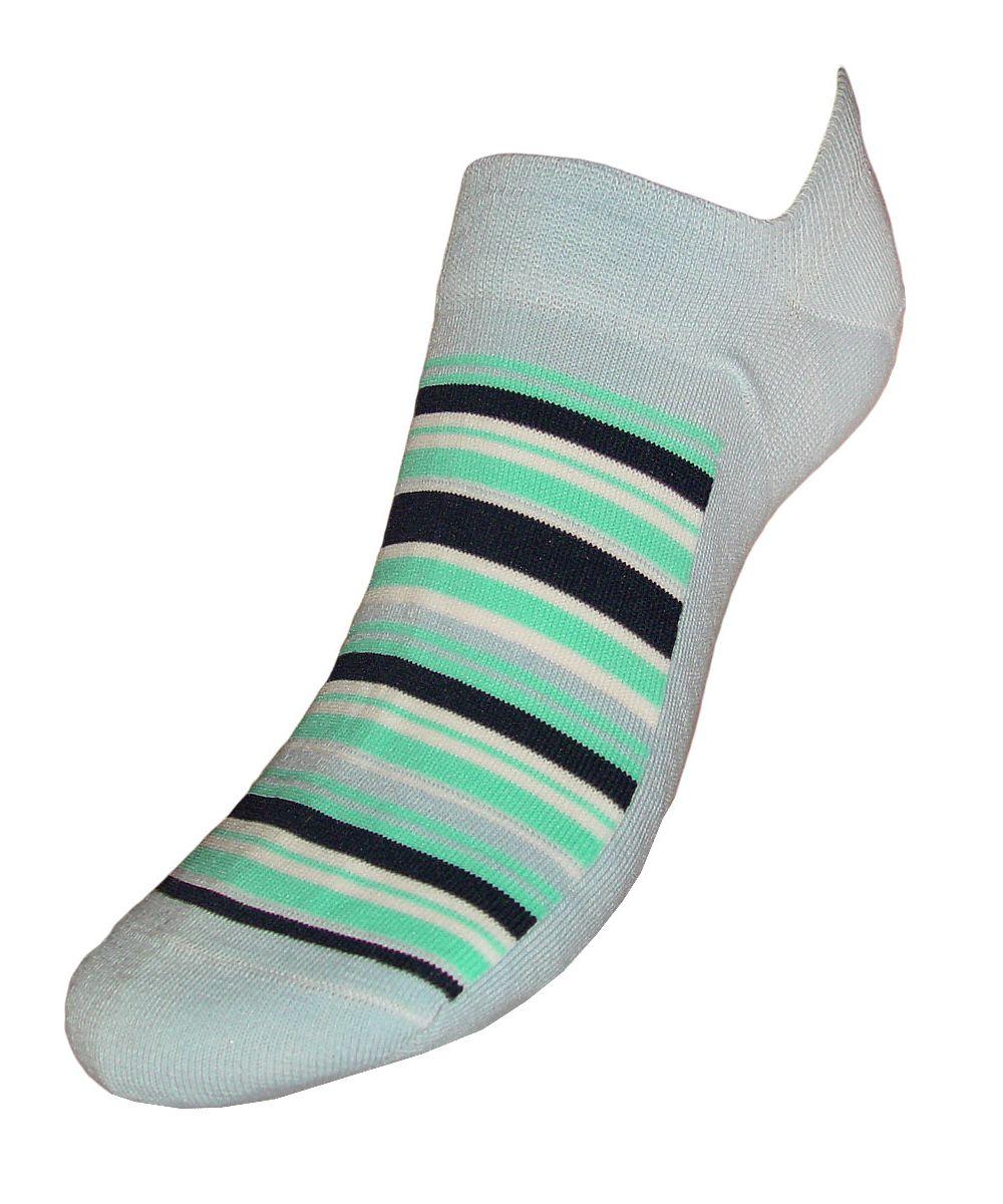 Носки женские Гранд, цвет: голубой, 2 пары. SCL35. Размер 23/25SCL35Женские носки Гранд выполнены из высококачественного хлопка, предназначены для повседневной носки. Укороченные носки изготовлены по европейским стандартам из самой лучшей гребенной пряжи, хорошо держат форму и обладают повышенной воздухопроницаемостью, имеют безупречный внешний вид, усиленные пятку и мысок для повышенной износостойкости, после стирки не меняют цвет. Носки долгое время сохраняют форму и цвет, а так же обладают антибактериальными и терморегулирующими свойствами.