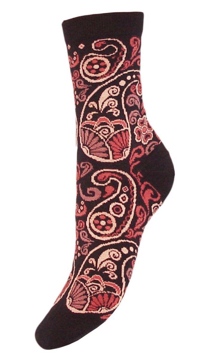 Носки женские Гранд, цвет: темно-синий, 2 пары. SCL74. Размер 23/25SCL74Женские носки Гранд выполнены из высококачественного хлопка. Носки с бесшовной технологией зашивки мыска (кеттельный шов), оформленные оригинальным узором, хорошо держат форму и обладают повышенной воздухопроницаемостью, имеют безупречный внешний вид, усиленные пятку и мысок для повышенной износостойкости, после стирки не меняют цвет. Функция отвода влаги позволяет сохранить ноги сухими. Благодаря свойствам эластана, не теряют первоначальный вид. Носки долгое время сохраняют форму и цвет, а так же обладают антибактериальными и терморегулирующими свойствами.