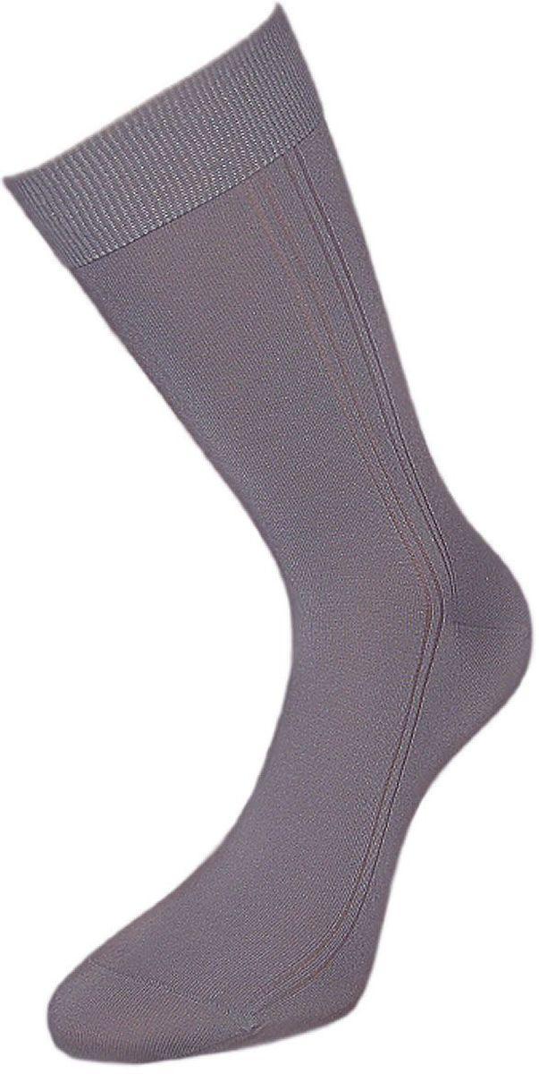 Носки мужские Гранд, цвет: серый, 2 пары. ZC89. Размер 29ZC89Классические мужские носки Гранд выполнены из высококачественного хлопка для, повседневной носки. Модель оформлена рисунком вертикальные полосы. Носки имеют кеттельный шов (плоский), усиленные пятку и мысок, и анатомическую резинку. Носки долгое время сохраняют форму и цвет, а так же обладают антибактериальными и терморегулирующими свойствами.