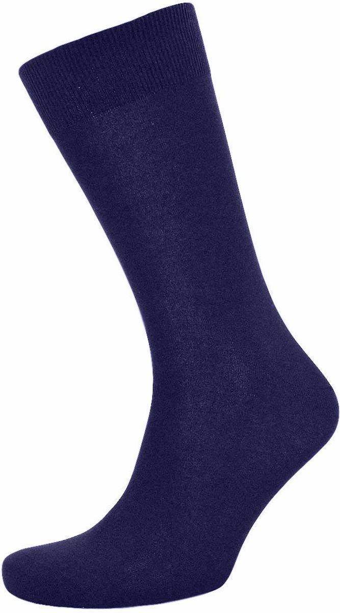 Носки мужские Гранд, цвет: темно-синий, 2 пары. ZS0. Размер 29ZS0Элитные мужские носки Гранд выполнены из шелка. Основа натурального материала - высококачественный шелк. Носки с бесшовной технологией (кеттельный, плоский шов) не садятся и не деформируются, не линяют после стирок, имеют оптимальную высоту паголенка, мягкую анатомическую резинку и усиленные пятку и мысок. Носки произведены по европейским стандартам на современных вязальных автоматах.