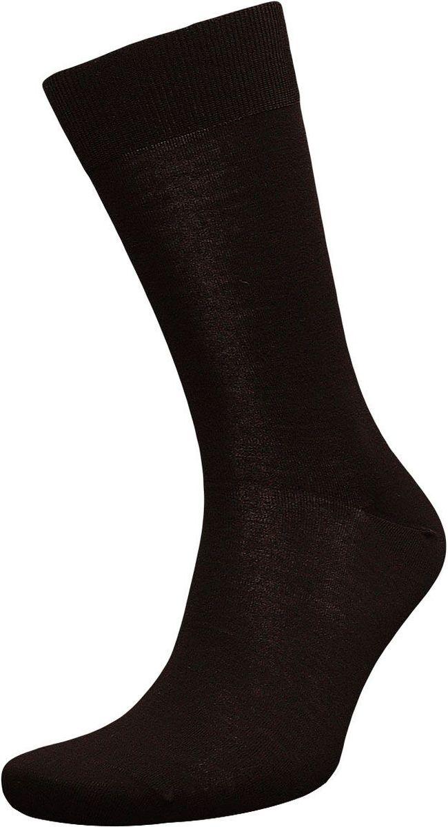 Носки мужские Гранд, цвет: черный, 2 пары. ZS0. Размер 31ZS0Элитные мужские носки Гранд выполнены из шелка. Основа натурального материала - высококачественный шелк. Носки с бесшовной технологией (кеттельный, плоский шов) не садятся и не деформируются, не линяют после стирок, имеют оптимальную высоту паголенка, мягкую анатомическую резинку и усиленные пятку и мысок. Носки произведены по европейским стандартам на современных вязальных автоматах.