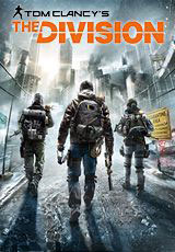 Tom Clancy's The Division. Standard Edition, Ubisoft Massive,Ubisoft Reflections,Red Storm Entertainment,Annecy